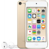 iPod Touch 32 Gb Dorado MKHT2PY/A