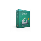 KASPERSKY TOTAL SECURITY 2020 3U KL1949S5CFS-20