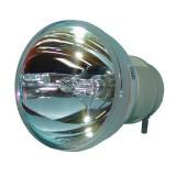 LAMPARA (BULB) PARA AJ-LBX2B PROYECTOR LG BX-286 ECL-7453-BO-O