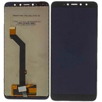 LCD + TACTIL PARA XIAOMI REDMI S2 NEGRO LCDREDMIS2NEGRO