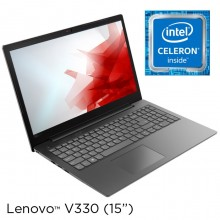LENOVO V130-15IGM N4000/4/500/15.6/WIN10 81HL0019SP