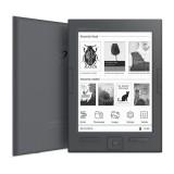 Libro Electronico eBook Slim HD 425051