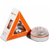 Luz de Emergencia HELP FLASH 8414606342976