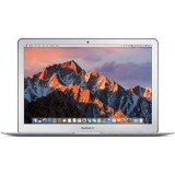 "MacBook AIR 13"" i5 1.8GHz/8GB/128GB flash/HD Graph MQD32Y/A"