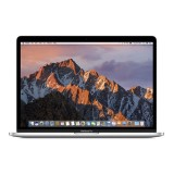 "MacBook PRO 13"" RETINA i5 2.3GHz/8GB/SSD PCIe 128G MPXQ2Y/A"