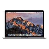 "MacBook PRO 13"" RETINA i5 3.1GHz/8GB/SSD PCIe 256G MPXV2Y/A"