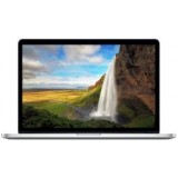 "MacBook PRO 15"" RETINA i7 2.2GHz/16GB/256GB FLASH/ MJLQ2Y/A"
