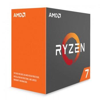 MICRO AMD RYZEN 7 1700X 3,4 GHZ AM4 20 MB AMDRYZEN71700X