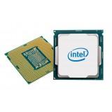 MICRO INTEL CELERON G5900 LGA1200 3.4Ghz 2Mb BX80701G5900