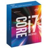 MICRO INTEL CORE I7-7700K (1151) 4,2Ghz 8Mb SkyLak BX80677I77700K