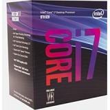 MICRO INTEL CORE I7-8700 (1151) 3,2Ghz 12Mb (8ª Ge BX80684I78700