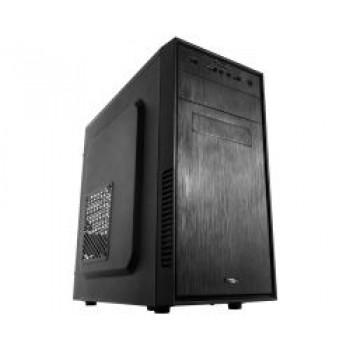 Minitorre mATX NOX FORTE USB3 Negro 12x12 NXFORTE