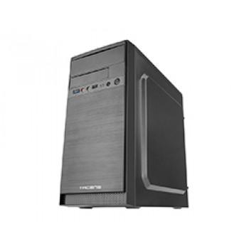 Minitorre TACENS mATX Anima AC4500 Usb3/2 500W