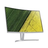"""MONITOR Acer ED273Awidpx 27"""" Curvo FullHD UM.HE3EE.A01"""