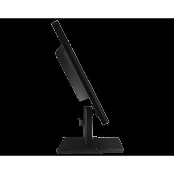"MONITOR ACER LED 21.5"" V226HQLABD LED UM.WV6EE.B04"