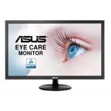 "MONITOR ASUS 22"" LED FULLHD VP228DE"