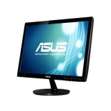"MONITOR ASUS VS197DE LED HD 18.5"" 90LMF1001T02201C"