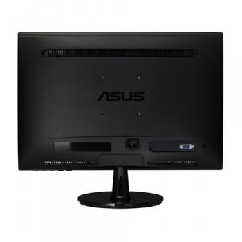 """MONITOR ASUS VS197DE LED HD 18.5"""" 90LMF1001T02201C"""