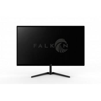 "MONITOR FALKON 27"" HDMI 2K 2560X1440 Q2702S"