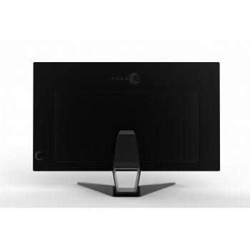 "MONITOR FALKON 32"" HDMI MULTIMEDIA W3201S"