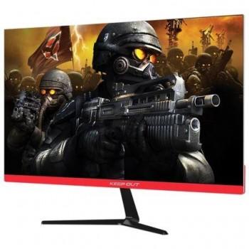 """Monitor Gaming Multimedia Keep-out 24"""" HDMI XGM24v2"""