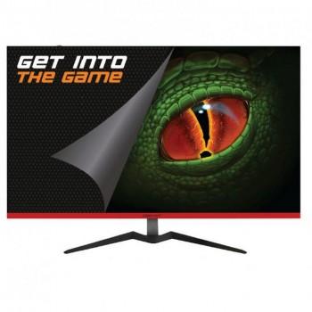 "Monitor KEEP OUT Gaming 27"" 2K QHD XGM272K"