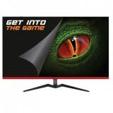 "Monitor KEEP OUT Gaming 27"" 2K QHD 144HZ XGM27QHD+"