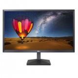 "Monitor LG 22"" IPS FHD HDMI 22MN430M-B"