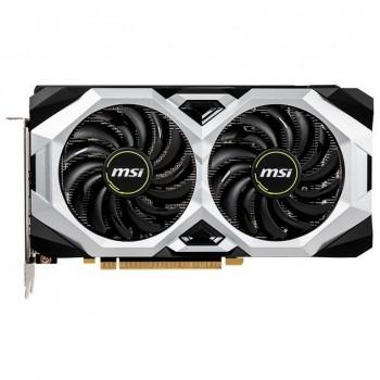MSI GEFORCE RTX 2060 VENTUS 6GB GDDR6 912-V375-019