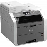 MULTIFUNCION BROTHER DCP-9020CDW LED COLOR DCP9020CDW