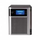 NAS STORCENTER LENOVO PX4-300D Pro de 12Tb (4x3Tb) 70A79002EA