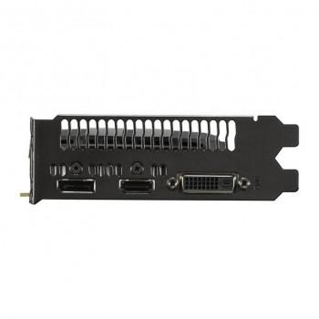 NVIDIA ASUS GTX 1650 4GB PH-GTX1650-04G 90YV0CV0-M0NA00