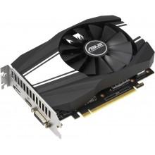 NVIDIA ASUS GTX 1660 6GB PH-GTX1660-6G 90YV0CU1-M0NA00