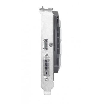 NVIDIA ASUS PHOENIX GT 1030 OC 2GB GDDR5 HDMI DVI PH-GT1030-O2G
