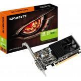 NVIDIA GIGABYTE GT 1030 2GB GDDR5 DVI HDMI GV-N1030D5-2GL