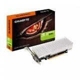 NVIDIA GIGABYTE GT 1030 SILENT 2GB GDDR5 GN-N1030SL-2GL