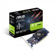 NVIDIA GT1030 2GB GDDR5 GT1030-2G-BRK 90YV0AT2-M0NA00