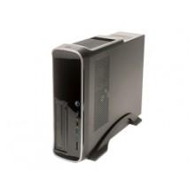 Ordenador Qi Slim 394S0614 i3-9100F 4GB 240SSD 14220614