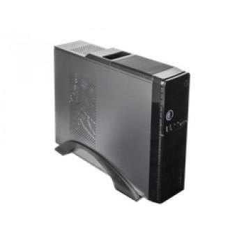 ORDENADOR QI SLIM C84H0569 G4900 4GB 500GB DVR 14220569