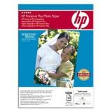 PAPEL HP PREMIUM PLUS PHOTO MATE (20 H.) 280 GR. C6951A
