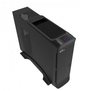 PC ONEWAY POLARIS AMD RYZEN 5 3400G/4/SSD240/GT710 OW-R5-4240