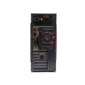 PC Qi Anvil Renji i3-7350K 8GB 1TB GTX1050 2GB 14220470