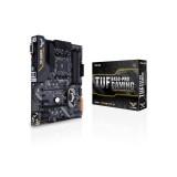 PLACA AM4 ASUS TUF B450 PRO (AM4) DDR4 HDMI 90MB10C0-M0EAY0