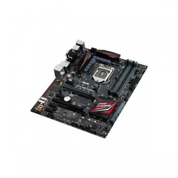 PLACA ASUS H170 PRO GAMING (1151) 4DDR4 HDMI 90MB0MS0-M0EAY0