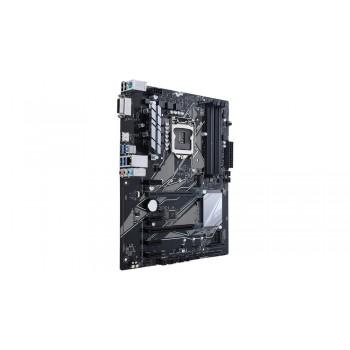 PLACA ASUS PRIME Z370-P (1151) DDR4 USB3.1 M.2 90MB0VH0-M0EAY0