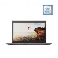 Portátil Lenovo IdeaPad 520-15IKBR i7/8/2TB Win10 81BF00DXSP