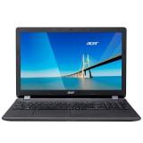 """PORTATIL ACER 15.6"""" EX2519-C1A3 N3060/4G/500G/W10 NX.EFAEB.020"""