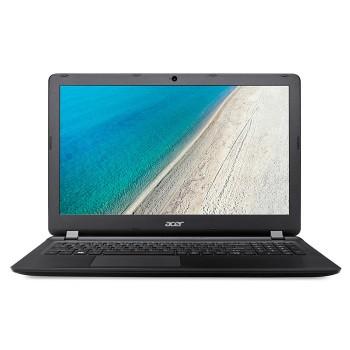 """PORTATIL ACER 15.6"""" EX2540-59ZL i5-7200/8/1Tb/W10 NX.EFHEB.068"""
