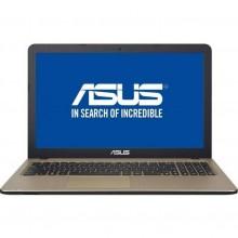 PORTATIL ASUS A540N N3350/4/128SSD/15.6/WIN10 90NB0HG1-M05760