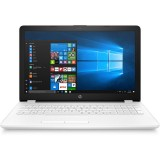 "PORTATIL HP 15.6"" 15-BW048NS E2-9000e/4GB/1TB/W10 3CC82EA"